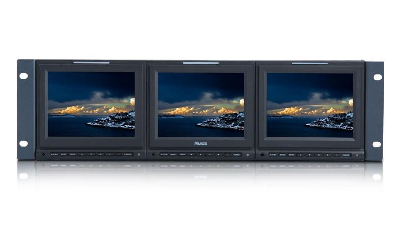 供应 瑞鸽专业监视器TLS560NP-3报价
