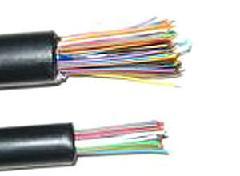 供应KVV控制电缆