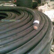 上塑牌电线电缆生产与批发图片