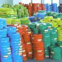 供应橡胶电缆等名优产品专业供应