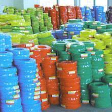 供应上海高低压电缆供应商