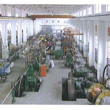供应无锡市沪安电力电缆集团