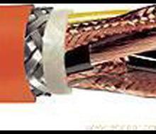供应沪安电线电缆客户满意的产品