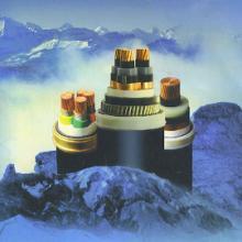 供应 接插件电源线、各类阻燃和耐火电线批发