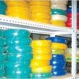 供应无锡低压电线电缆制造厂