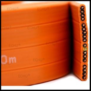 无锡市沪安电力电缆集团特性电线电图片
