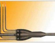 供应福建分支电缆