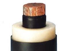 供应无锡市沪安电缆集团多芯控制电缆