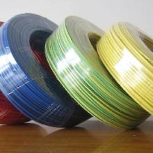 橡皮电缆无锡沪安电线电缆有限公司橡皮电缆批发