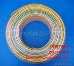 上海名牌电缆电线图片