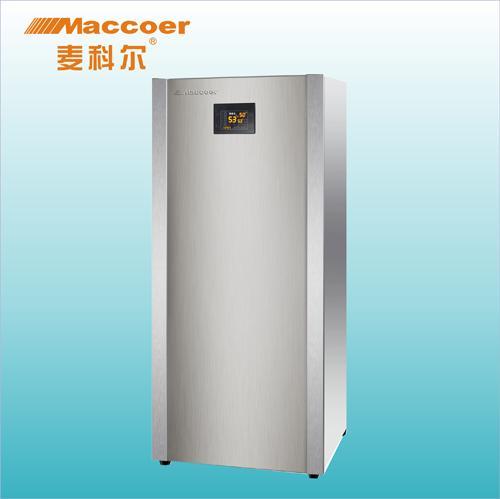 供应四平哪里有卖热泵热水器//四平热泵热水器经销商地址//四平热泵热水器代理商地址