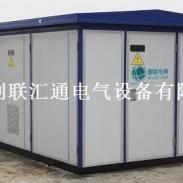 徐州箱式变压器图片