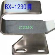 优质冷库闭门器BX-1230不锈钢材质图片