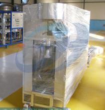 供应纯净水设备,全套桶装纯净水生产设备批发