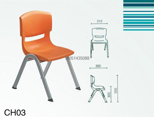 北京金铭家具家具厂是超高致力于现代v家具系列一家的美式性价比时代图片