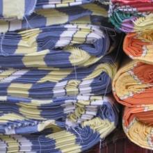 供应家纺的供应商在洛阳