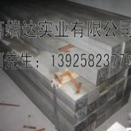 2024铝板铝薄板2024优质铝板厂家图片