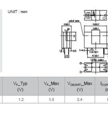 小型对射图片/小型对射样板图 (4)