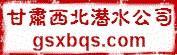 甘肃西北潜水公司 陕西潜水员 陕西水下救助救捞