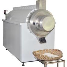 炒米机流水线,电热炒米机,炒米机,炒米设备