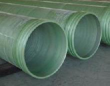 供应衡水玻璃钢管道