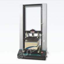 供应包装容器压力试验机