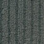 3M地垫除尘刮泥垫防滑吸水地垫图片