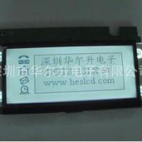 LCD系列产品