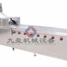 大型洗菜机、洗果蔬机、洗菜机JY-3000