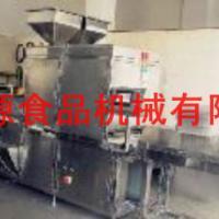 供应福建巧克力机械设备图片
