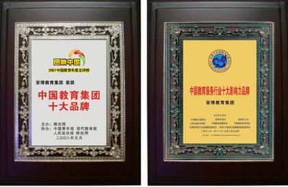 供应上海网页设计培训选安博英豪教育学院