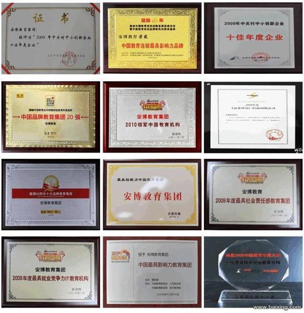 供应上海英语专业教育培训安博英豪教育