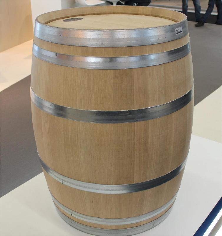 橡木桶_橡木桶供货商_供应美国橡木桶225升