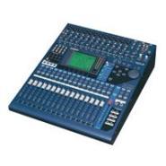01V96数字调音台图片