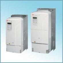 供应ABB变频器ACS510