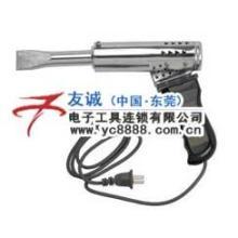 供应电烙铁,500W电烙铁,500W枪式电烙铁