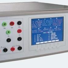 供应交直流仪表校验装置
