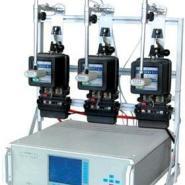 电能表现场校验仪天正生产图片