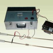 交联电缆外护套故障测试仪功能特点图片