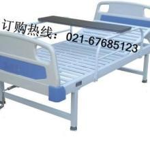 供应ABS病床C11单摇家用护理床 护理院病床