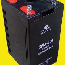 供应2V500AH铅酸蓄电池