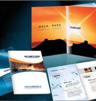 扬州样本印刷厂图片/扬州样本印刷厂样板图 (1)