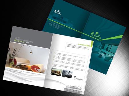 扬州样册设计师图片/扬州样册设计师样板图 (4)