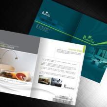 扬州画册设计印刷厂价格表