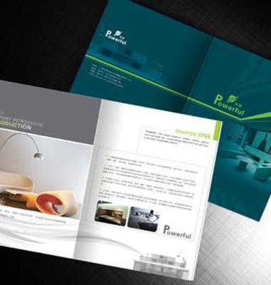 扬州样本印刷厂图片/扬州样本印刷厂样板图 (2)