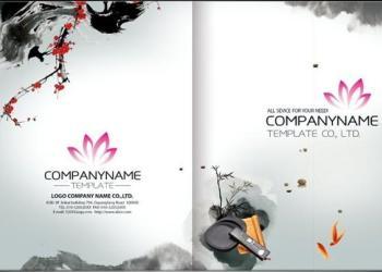 扬州样本印刷公司图片