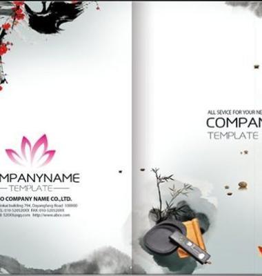 扬州样本印刷厂图片/扬州样本印刷厂样板图 (4)