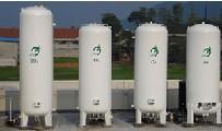 供应液化天然气储罐报价、批发、价格