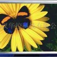 NEC系列高分高亮液晶屏图片