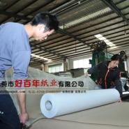 供应110g日本进口白牛皮纸